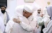 ویدئو   برادر اشرف غنی به طالبان پیوست