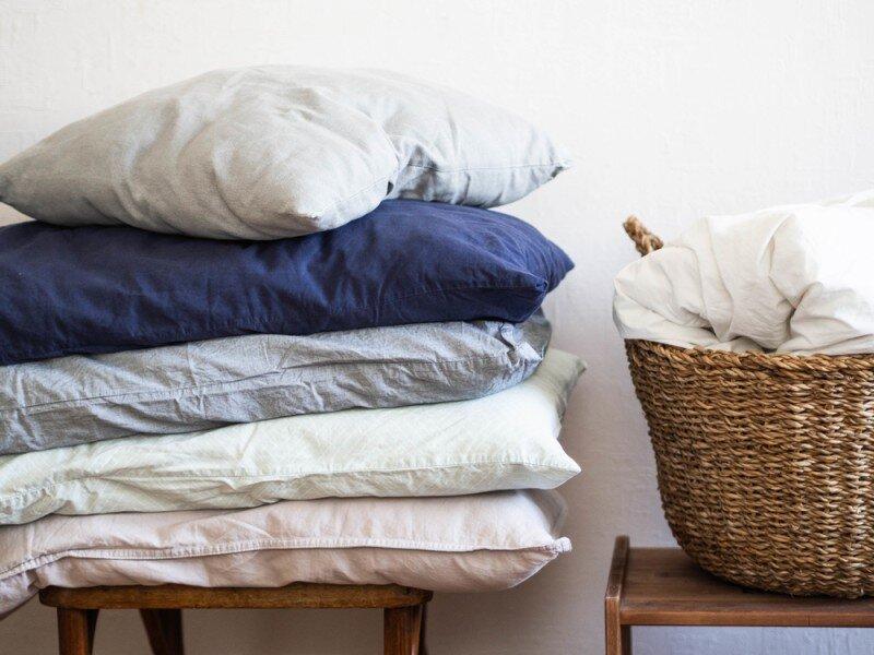 Pillow - بالشت - بالش - متکا