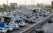 ورود شورای شهر به ترافیک این روزهای پایتخت | شهرداری ظرف یک هفته موضوع را بررسی و اعلام میکند