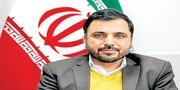 نظر وزیر ارتباطات درباره گوشی داخلی