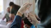 ۸.۵ میلیون نفر در استان تهران واکسن کرونا زدند | کمپین ۲هفتهای برای واکسیناسیون جمعیت بالای ۱۸ سال