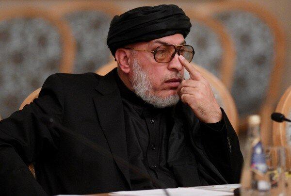 تصاویر   رهبر، سران عقیدتی، نظامی و دیپلماتیک طالبان چه کسانی هستند؟