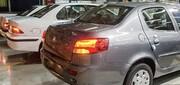 آخرین مهلت ثبت نام در طرح پیشفروش محصولات ایران خودرو