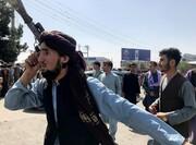 سفیر روسیه: وضعیت کابل در زمان طالبان بهتر از زمان اشرف غنی است | مکان اقامت رئیس جمهور متواری کجاست؟