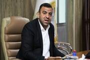 حکم زندان و اخراج برای تیم حفاظت شهردار کربلا