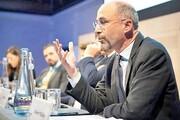 گفت وگوی رابرت مالی با معاون وزیر خارجه کره درباره بدهیهای ایران