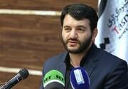 راهکار وزیر کار برای اشتغال آفرینی اعلام شد