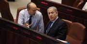 تلآویو: درباره ایران راهبردی متفاوت از نتانیاهو به بایدن ارائه میکنیم