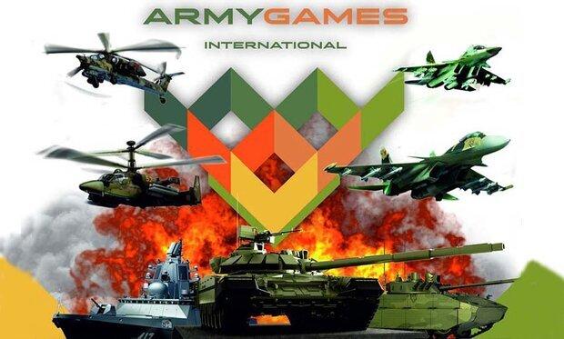 ارتش های جهان