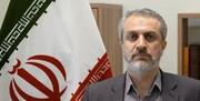 ماجرای کالاهای ترک با برند ایرانی در روسیه از زبان وزیر صمت!