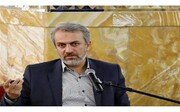 افشاگری سیمانی وزیر صمت!