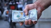 سیگنالهای رئیسی برای بازارها | ۵ پیام مهم رئیس جمهور برای دلار