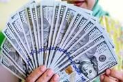 دلار از مرز ۲۷ هزار تومان عبور کرد | جدیدترین قیمت ارزها در ۲۰ شهریور ۱۴۰۰