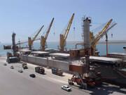 چرا کشتیهای چینی وارد بنادر ایران نمیشوند؟