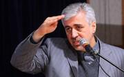 واکنش وزیر ورزش به زمان تغییرات مدیریتی در استقلال و پرسپولیس