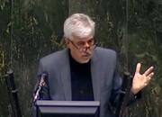 واکنش وزیر ورزش به شائبه نقش داشتن رژیم صهیونیستی در ورود VAR به ایران