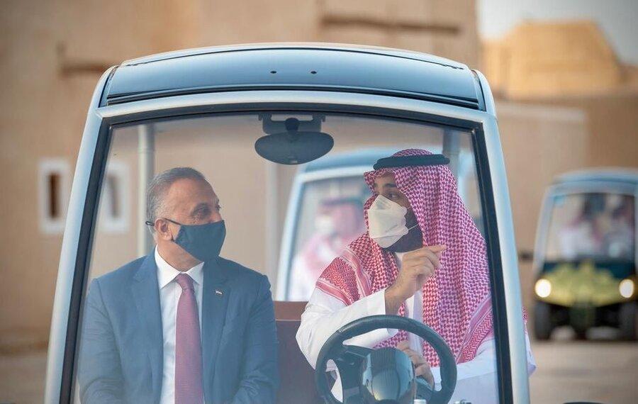 جزئیات اجلاس مهم بغداد | عراق به دنبال کاهش تنش عربستان و ایران
