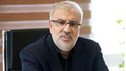 وزیر نفت از مردم عذرخواهی کرد | سهمیه کارت های سوخت محفوظ است