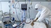 ویدئو | هشدار کرونایی به بیمارانی قلبی؛ مصرف مواد قندی ممنوع | نیاز بیماران قلبی به ۲ ویتامین برای مبارزه با عوارض کرونا