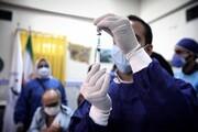 سامانه واکسیناسیون برای هنرمندان زیر ۴۰ سال باز شد