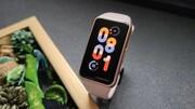پنج دلیل برای انتخاب و خرید دستبند هوشمند هواوی بند ۶