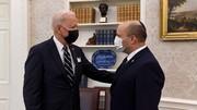 بن بست همکاری اطلاعاتی اسرائیل و آمریکا علیه ایران  |  پیام مهم مامور سیا: شبکه مخبرهای آمریکا در تهران از بین رفته است