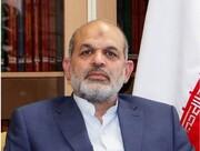 مهمترین برنامههای دولت در سیستان و بلوچستان و خوزستان از زبان وزیر کشور