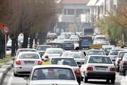 ویدئو | پلیس: مگر شهر آلوده نیست؟ چرا خودروهای دیزلی شمارهگذاری میشوند؟