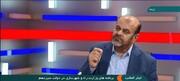 عذرخواهی وزیر راه از زائران اربعین | وعده رستم قاسمی برای برخورد با هواپیمایی العراقیه