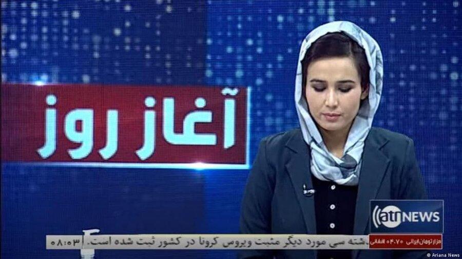 طالبان پخش موسیقی و صدای زنان را ممنوع کردند