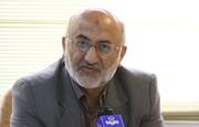 اولین انتصاب ساداتینژاد در وزارت جهاد کشاورزی | متکان معاون شد