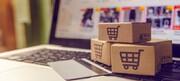 مارکتپلیسها، انقلابی در فروش آنلاین؛ با نگاه به آمار و ارقام گزارش ۹۹ دیجیکالا