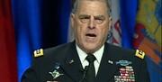 آمریکا با طالبان برای مقابله با داعش خراسان همکاری میکند