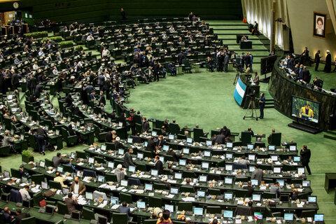 طرح جدید مجلس روی میز هیات رئیسه | تعداد نمایندگان بیشتر میشود؟