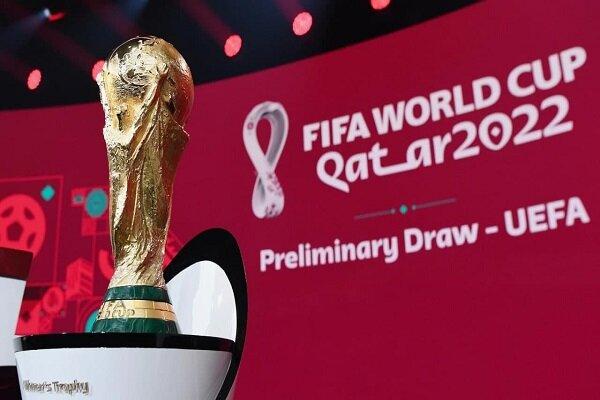 برتری مدعیان در اروپا   پیروزی سخت آلمان و هلند در مقدماتی جام جهانی