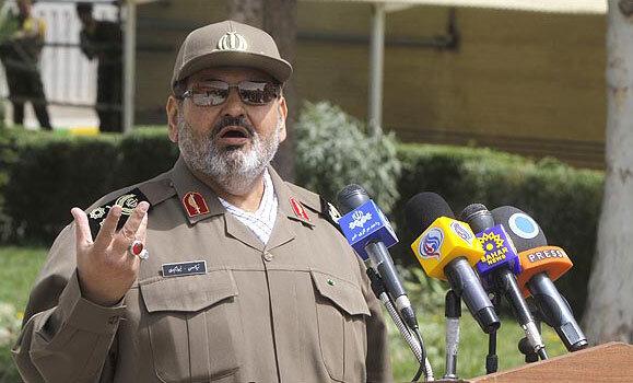 سید حسن فیروزآبادی