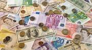 نرخ ۲۰ ارز کاهش یافت | جدیدترین قیمت رسمی ارزها در ۲۵شهریور ۱۴۰۰