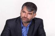 نظر وزیر جهاد کشاورزی درباره قیمتگذاری دستوری