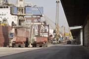 تازهترین جزئیات از واردات کالاهای اساسی