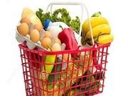 جدول | قیمت اقلام اساسی در ۲۳ شهریور ۱۴۰۰