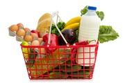 سقوط آزاد به زیر خط فقر | کارگران و بازنشستگان: دیگر توان خریدن شیر و ماست و تخممرغ هم نداریم!