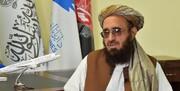 رئیس سازمان هواپیمایی افغانستان: آمریکاییها ۷۰ درصد تجهیزات فرودگاه کابل را ویران کردند