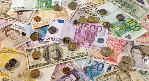 نرخ ۲۰ ارز کاهش یافت   جدیدترین قیمت رسمی ارزها در ۲۵شهریور ۱۴۰۰