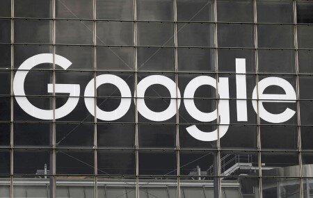 گوگل حسابهای کاربری دولت اشرف غنی را قفل میکند