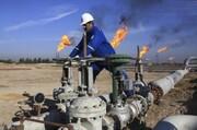 ادعای  رویترز درباره توافق نفتی میان ایران و ونزوئلا