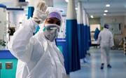 مرگومیر پرستاران پس از واکسیناسیون کرونا صفر شد