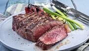 ۱۰ اتفاق که با نخوردن گوشت در بدنتان رخ میدهد