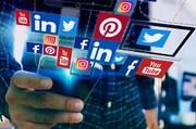 اسامی تصمیمگیران درباره طرح صیانت از فضای مجازی