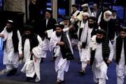 جایزه ۱۰ میلیون دلاری آمریکا برای بازداشت وزیر کشور طالبان