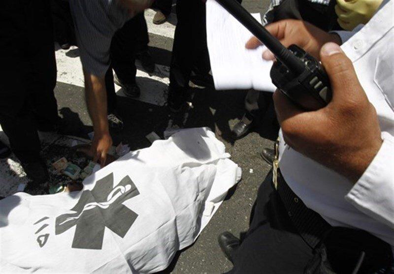 مرگ بر اثر تصادفات ۱۱ درصد افزایش یافت | بیشترین فوتیها مربوط به ۳ استان